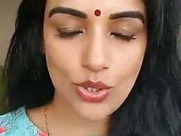 Bangla prostitute (khanki) fucking with two boy 2021